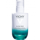 VICHY SLOW AGE NS SPF25 denní péče 50ml + liftactiv collagen 15ml