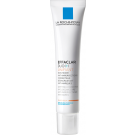 LA ROCHE-POSAY Effaclar DUO + tónovaný medium 40ml