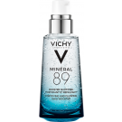 VICHY Minéral 89 Hyaluron Booster 50ml