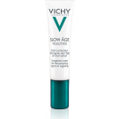 VICHY SLOW AGE oční krém 15ml + liftactiv collagen 15ml