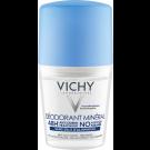 VICHY Minerální deodorant roll-on 50ml