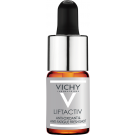 VICHY Liftactiv Fresh shot 10ml +  minibalení neovadiol 15ml
