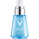 VICHY Aqualia Thermal Sérum 30ml NOVÉ