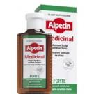 ALPECIN Medicinal Intenzivní tonikum FORTE proti lupům a padání vlasů 200ml