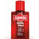 ALPECIN Šampon Double Effect 200ml
