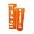 Dr.Müller Panthenol gel 7 % 100ml