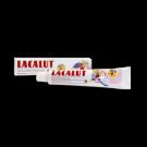 LACALUT Dětská zubní pasta 0-4 50ml