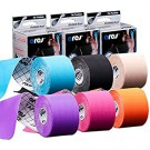 ARES kinesiology tape 5cm x 5m