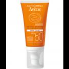 AVENE SUN SPF50+ Krém na obličej bez parfemace 50ml