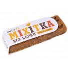 Mixit mixitka banán+kokos (bez lepku) 50g