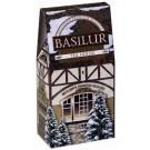 BASILUR Personal Tea House černý čaj 100g