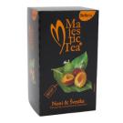 Majestic Tea Nori a švestka 20ks