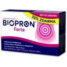 BIOPRON Forte tob.30+10 ZDARMA