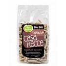 Green Apotheke těstoviny Casarecce pohankové BIO 100% 250g