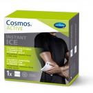 COSMOS ACTIVE chladící polštářek jednorázový 15x17cm 1ks