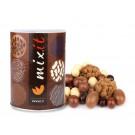 Mixit čokoládové nadělení 450g