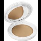 AVENE Couvrance Kompaktní zmatňující make-up SPF30 2.0 přirozený odstín 10g