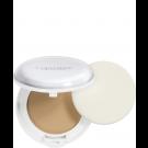 AVENE Couvrance Kompaktní zmatňující make-up SPF30 3.0 tmavý odstín 10g