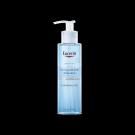 EUCERIN DermatoCLEAN [HYALURON] Čisticí pleťový gel 200ml