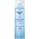 EUCERIN Čisticí micelární voda 3v1 DermatoCLEAN [HYALURON] 100ml
