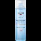 EUCERIN Čisticí micelární voda 3v1 DermatoCLEAN [HYALURON] 200ml