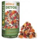 MIXIT müsli zdravě detox 430g