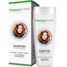 DonnaHAIR Perfect regenerační šampon 200ml