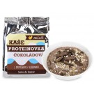 Mixit proteinovka čokoládová do kapsy 70g