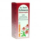 Dr.Theiss echinacea kapky 50 ml