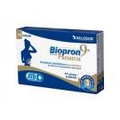 BIOPRON9 premium10 tobolek