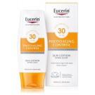EUCERIN SUN Photoaging Extra lehké mléko SPF30 150ml SLEVA