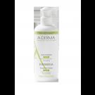 A-DERMA Exomega control emolienční tělové mléko 400ml