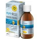 Eye q tekutá forma s příchutí citronu 200 ml