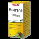 WALMARK Guarana tbl.100x800mg