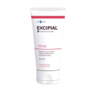 EXCIPIAL Repair 50g