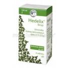 HEDELIX SIRUP 1X100ML/2GM