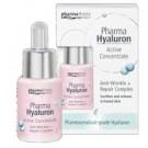 Pharma Hyaluron koncentrát se zklidňujícím účinkem 13ml
