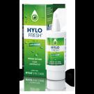 Hylo-Fresh pro unavené oči 10ml