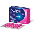 Ibalgin 400 36 tablet