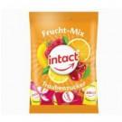 Intact sáček hroznový cukr OVOCNÝ MIX 100g