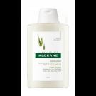 KLORANE Oves šampon pro časté používání 400ml