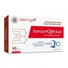 Barnys Koenzym Q10 Dual 60 mg 30 kapslí
