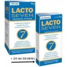 Lactoseven 100 tbl. + ZDARMA 20 tbl.