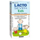 LactoSeven Kids tbl. 50 Exp.02/19