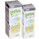 Laxygal 25ml