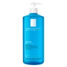 LA ROCHE-POSAY Lipikar Zklidňující a ochranný sprchový gel 750ml