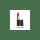 Zuii Bio Lux rtěnka Coral red 4g