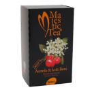 Majestic Tea Acerola a květ Bezu 20ks