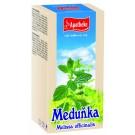Apotheke Meduňka lékařská čaj 20x1,5g