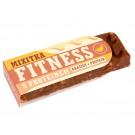 Mixit mixitka fitness bez lepku arašídy+protein 50g